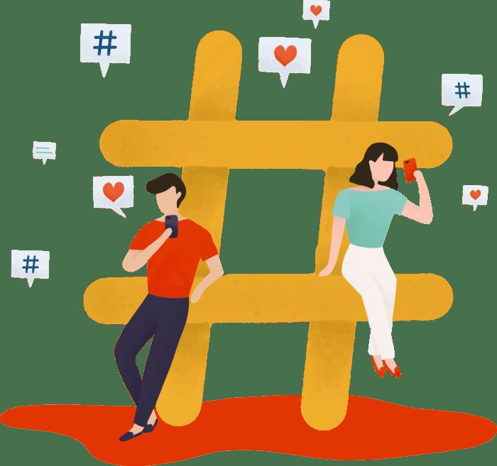 Influencer Marketing - Vanfly