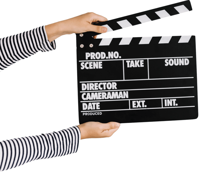 Video Advertisement - Vanfly